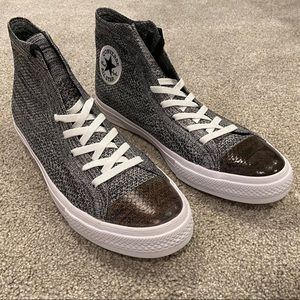 Converse High Top Sneakers BRAND NEW (Mens)